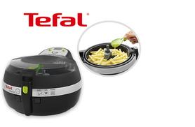 £94.99 instead of £233 (from Elite Housewares) for a Tefal ActiFry low-fat fryer - get healthy and save 59%