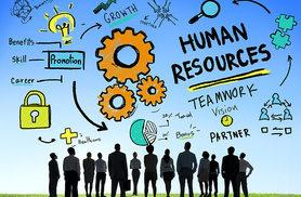 £19 (from SMART Majority) for a level 2 human resources management course - learn a new skill and save 96%