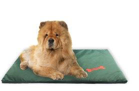 £9.99 instead of £43.99 for a medium waterproof pet cushion mat, £14.99 for a large mat from Deals Direct - save up to 77%