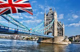 £79pp (with OMGhotels.com) for an overnight London stay with Tower of London tickets