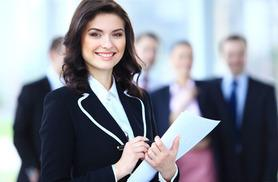 From £29 (from Spoce) for a PRINCE2 passport online self-study packages - save 71%
