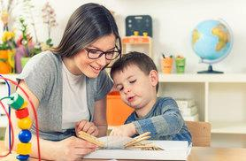 £24 from NCC Resources) for an online child development 0-5 years course or an OCD awareness course, £36 for both