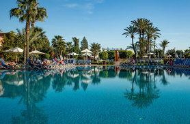 From £119pp for a two-night 4* all-inclusive Marrakech break with flights and transfers, from £159pp for three nights, from £189pp for four nights - save up to 32%