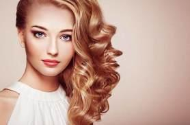 From £24 instead of £75 for a half head of highlights, wash, cut and blow dry, or £34 for a full head from Allure Beauty Care, Ilford - save up to 68%