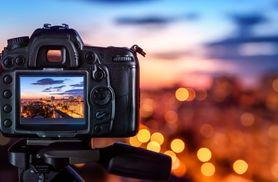 £19 instead of £395 for an online beginners' photography course from Live Academy Education Limited - save 95%