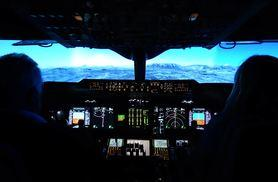 £75 instead of £125 for a 60-minute Boeing 737 or Airbus A320 flight simulation experience with Flight Simulators Midlands, Coventry - save up to a fantastic 40%