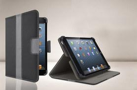£6.49 was £24.99 (from Pacetech) for a iPad Mini Belkin case and stand - save 74%