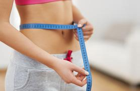 £9 for a recorded at-home session of weight management hypnotherapy from Impact Sports Therapies