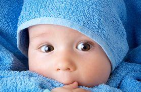 £24 for an online first aid course for babies from OnlineFirstAid.com