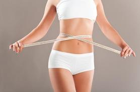 £75 for cryo lipo on one area, or £149 for two areas at The Laser Clinic Group - go to Ealing, Hampstead, Harrow, Twickenham or Uxbridge and save up to 90%