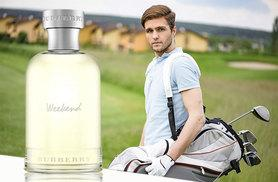 £22 instead of £86.01 for a 100ml bottle of Burberry Weekend EDT from Deals Direct - save 74%