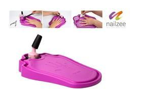 £9.99 instead of £19.99 (from Nailzee) for a Nailzee® hand manicure tool - make your manicures a breeze and save 50%