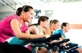 £5 for five non-consecutive gym and leisure club day passes at Juvenate Health and Leisure Club, Derbyshire