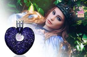 £22 instead of £76.01 for a 100ml bottle of Vera Wang Princess Night eau de toilette from Deals Direct - save 71%