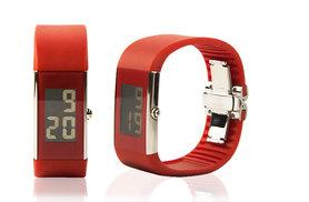 £59 instead of £114.01 (from Class Watches) for a women's Rosendahl digital watch - save 48%