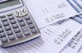 £29 instead of £212* for an online financial accounting & bookkeeping course from BizExcel Solutions (2010) - save 86%