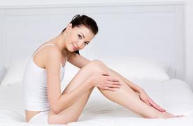 £19 for one session of ultrasonic lipo, £34 for three sessions, £54 for six sessions or £74 for nine at Serene Bodycare @ Zeus, Ashton-under-Lyne - save up to 83%