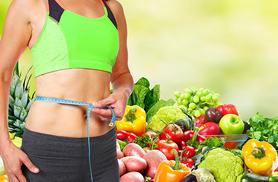 £29 instead of £270 (from Centre of Excellence) for an online Advanced Nutrition for Weight Management course - save 89%