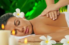 £18 for a 90-minute Neal's Yard pamper package including a glass of Prosecco at Escapism @ Copper Hairdessing, Huddersfield - save 60%
