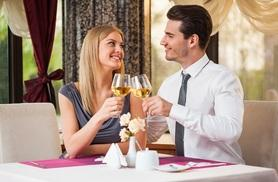 £8 instead of £15.99 for one ticket to a speed dating event at a choice of eight locations, or £14 for two tickets from MySpeedDate - save up to 50%