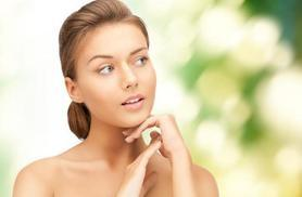 £289 for a PDO threadlift on eye bags, £489 for one facial area or £985 for the full face at Harley Street Elite Clinic - save up to 59%