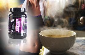 £14 instead of £29.99 (from JST Jodie) for a 500g pack of low-calorie protein soup - choose from 3 flavours and save a soup-er 53%