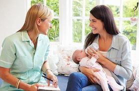£29 instead of £395 (from Aim Redstone) for an online introduction to midwifery course - save 93%