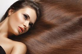 £19 instead of £289 for a full-day hair extensions course with Hair Systems Manchester - save a style-savvy 93%