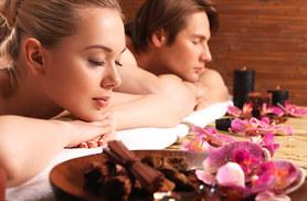 £39 for a spa day for two including a choice of treatment each and access to spa facilities at Twenty14 Beauty in Living Well, Edinburgh!