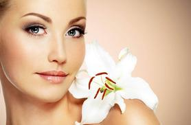 £399 instead of up to £800 for an '8-point face lift' from Andrew Carr Aesthetics, Harley Street - save up to 50%