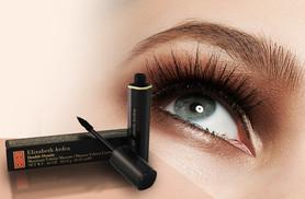 £9 instead of £22 for an Elizabeth Arden double density mascara - save 59%