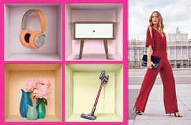 £15 for a £30 voucher to spend at Very.co.uk - shop fashion, home furnishings and more and save 50%