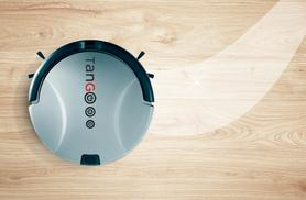 £59 for a TanGO Slim robot vacuum, £69 to include an accessory pack or £89 for a TanGO Slim Plus vacuum, £99 to also include an accessory pack  - save up to 80%