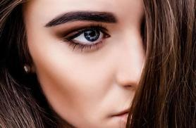£69 instead of £250 for semi-permanent makeup one one area, or £119 on two areas at London Ladies, Hammersmith - save up to 72%