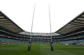 £29 for a Twickenham Elite stadium tour for two adults from Activity Superstore!