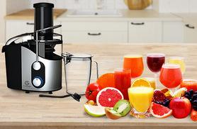 £39.99 instead of £74.99 (from Shop Monk) for a gourmet gadget juicer - save 47%