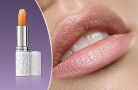£9 instead of £25 for an Elizabeth Arden Eight Hour Cream® lip protectant from Wowcher Direct - save 64%