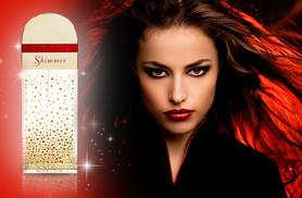 £12.99 instead of £29 for a 100ml bottle of Elizabeth Arden Red Door Shimmer eau de parfum from Wowcher Direct - save 55%