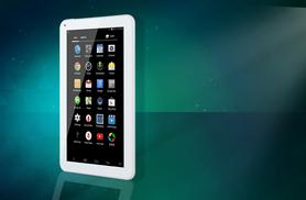 """£59 instead of £199.99 (from D2D) for a 10.1"""" Android 4.4 smart tablet - save 70%"""