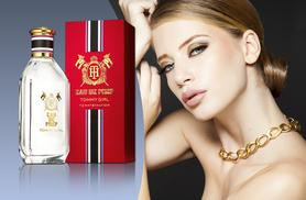 £9.99 instead of £17.90 for a 50ml bottle of Tommy Girl Eau De Prep EDT from Wowcher Direct - save 44%