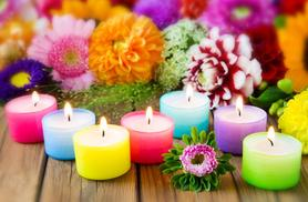 £19 instead of £199 (from Centre of Excellence) for an online candle making business course - dip your wick and save 90%