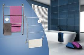From £6.99 for a choice of single item bathroom accessories or from £17.99 for a choice of bundles - save up to 50%