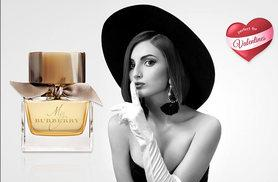 £29 instead of £44.51 for a 30ml bottle of Burberry My Burberry eau de parfum from Wowcher Direct - save 35%