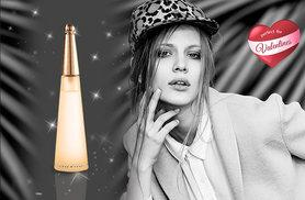 £32 for a 90ml bottle of Issey Miyake L'Eau d'Issey Absolue eau de parfum from Wowcher Direct - save 55%