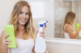 £24 (from COE Online) instead of £249 for a cleaning business diploma course - save 90%