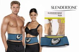 £29.99 instead of £49.95 for a Slendertone® Flex unisex 'abdominal toner', £53.99 for an Abs6 'abdominal toner' - save up to 40%