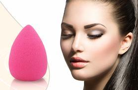 £2.99 instead of £9.99 (from Apricot Leaf) for a blending makeup sponge, £3.99 for two sponges or £4.99 for three sponges - save up to 70%