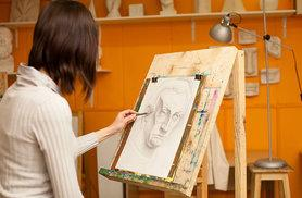 £24 instead of £60 for a three-hour sketching class at the The British Museum, with Jonathan Ellis Art - save 60%