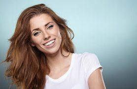 £69 instead of £299 for a 45-minute Laser teeth whitening treatment at Beauty & Smile - save 77%