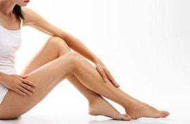 £54 instead of £109.50 for one session of thread vein removal on four areas at The Retreat Spa and Health Centre, Staffordshire - save 51%